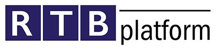 RTB Platform